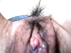 4245416 wife 52 year grey grotesque pussy voyeur 2