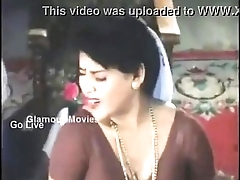 thagam thagam aunty sexy seducing husband hot