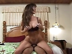 Hot Night-time Fucked Hard