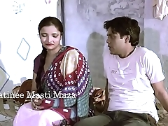 Desi Bhabhi Super Sex Romance XXX movie Indian Latest Actress