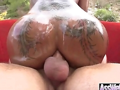 Sexy Girl (bella bellz) Take It Deep In Her Wet Big Ass mov-05