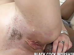I need a chunky hot sinister cock in me applicable now