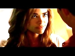 Wild Things - Denise Richards &amp_ Neve Campbell