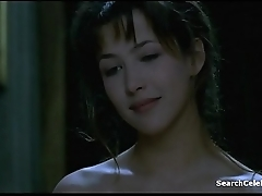 The Foetus of D'_Artagnan (1994) - Sophie Marceau