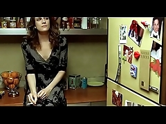 Diary of a Nymphomaniac (2008) - Belen Fabra