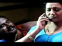 Tamil Hot Short Jacket     Unnaku Eana Venam