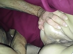 income wifes tight asshole and wet pussy