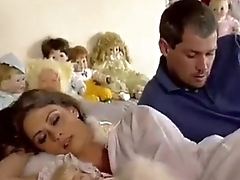 Become man fucks black massue bcz of impotent husband-Cuckold -pls tell her name