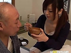 Hardcore Masturbation Appreciation Spent   - AzHotPorn.com