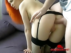 Fire It Up My Ass Babe - Chattercams.net