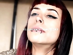 Indica Smoking Video 1 Preview2