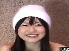Japanese Teen Tsubomi Free Young Porn Motion picture