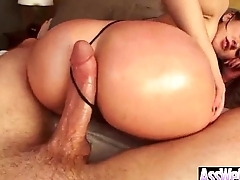 Sex Hard Anal Action With Curvy Huge Butt Unladylike (mandy muse) video-24