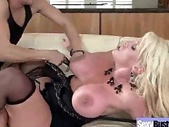Dealings Tape Far Naughty Fat Juggs Horny Wife (alura jenson) video-04
