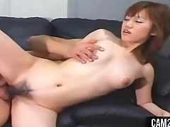 Hairy Asian Creampie F70 Free Amateur Porn