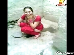 rajasthani sexi song