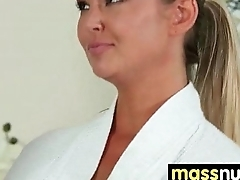 Best Of Nuru Massage 18
