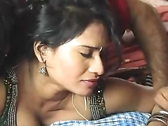 www.indiangirls.tk Indian porn video synod relationship with naukar hotest sex show