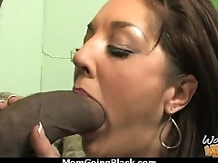 Mommy Likes Black Guys 26