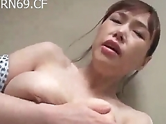Horny mature - Full video: http://ouo.io/z7eM2p