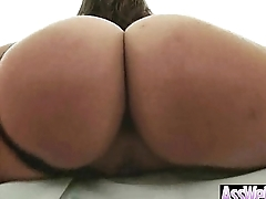 Oiled All Up Increased by Rumble A Sexy Big Buttt Curvy Girl (kelsi monroe) video-18
