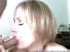 Mommy Blows Best!