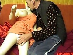 Petting Gay Handjob Masturbation Porn Video abuserporn.com
