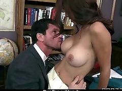 Submissive rendezvous gaffer assistant finally fucks will not hear of boss 2