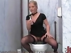 Stepdaughter in excess of webcam &ndash_ more videos in excess of www.hotcamweb.com
