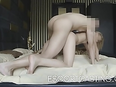 Teen Russian Belong with Fucked In The Ass