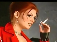 Red Head Red Corset Bohemian Latex Porn Video View more Redhut.xyz