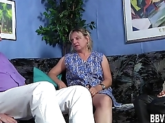 Bisexual german slags allotment cock